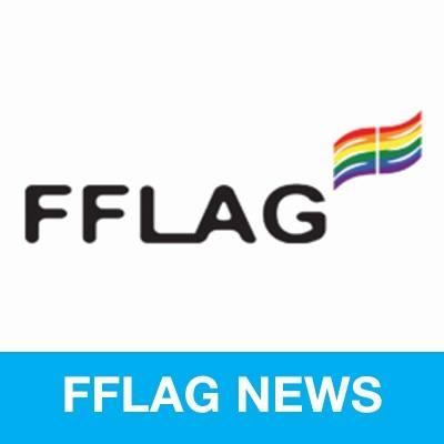 fflag news