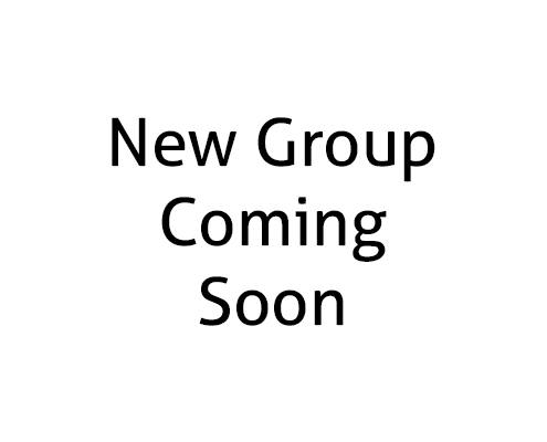 new group