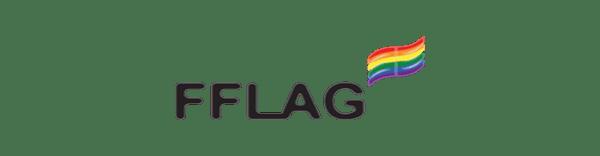 FFLAG